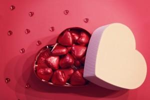 heartheart